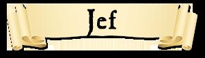 Jef-banner