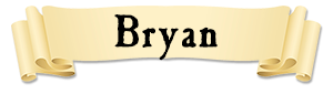 bryan-banner