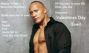 val card 5